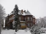 Pałac w szacie zimowej.jpg