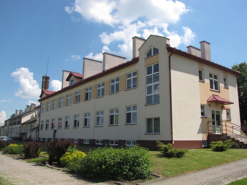 Budynek C.jpg
