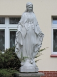 Figurka Maryi.jpg
