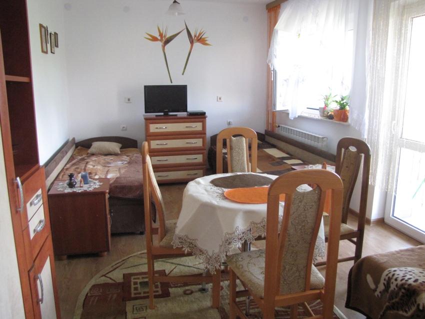 Pokój mieszkalny (2).jpg
