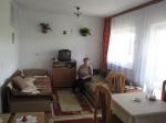 Pokój mieszkalny (3).jpg