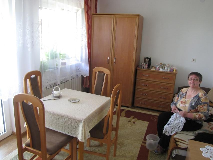 Pokój mieszkalny (4).jpg