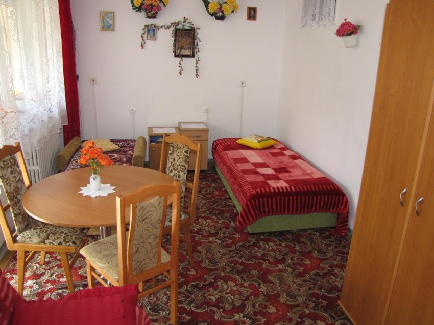 Pokój mieszkalny (5).jpg