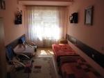 Pokój mieszkalny (6).jpg
