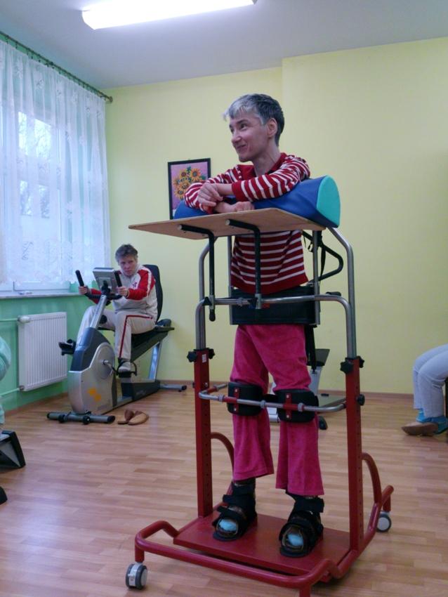 Rehabilitacja (5).jpg