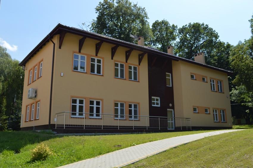 Budynek D.jpg