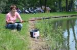 Łowienie ryb (2).jpg