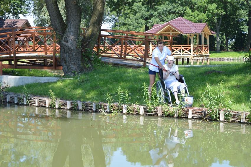 Łowienie ryb.jpg