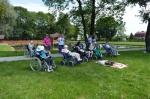 Piknik nad stawami.jpg