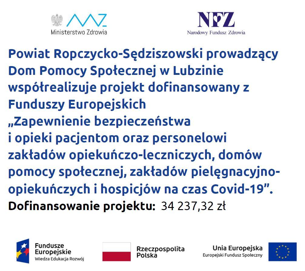 projekt dofinansowany na czas COVID 19.jpg